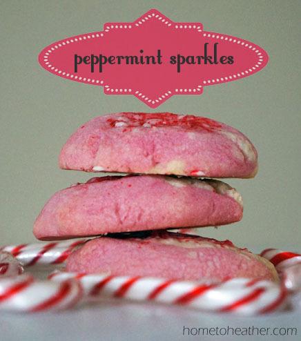 2014-11-17-peppermintsparklechristmasshortbreadcookiebanner.jpg