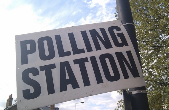2014-11-17-pollingstation2013.jpg