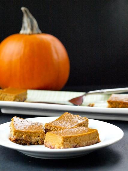 2014-11-17-pumpkinpie.jpg