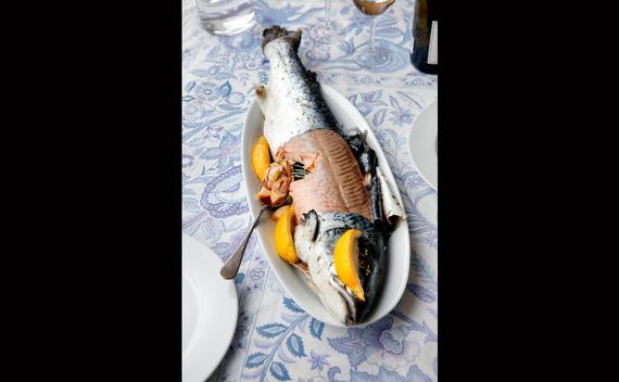 2014-11-17-salmon.jpg
