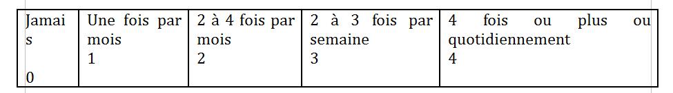 2014-11-17-tableau1.PNG