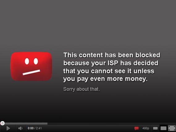 2014-11-17-whatisnetneutralityvideoblocked.jpg