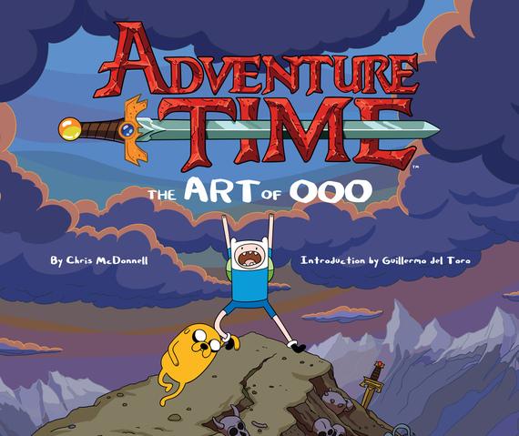 2014-11-18-AdventureTimeArtOoo04505J_LR.jpg