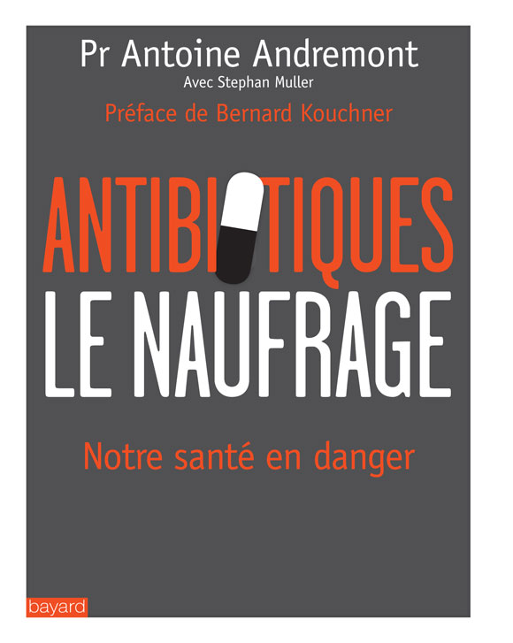 2014-11-18-AntibiotiquesLenaufragec.jpg