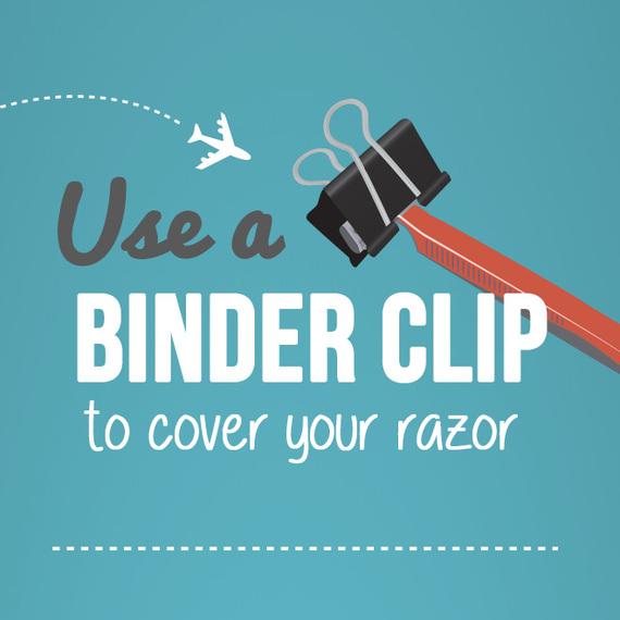 2014-11-18-BINDER.jpg