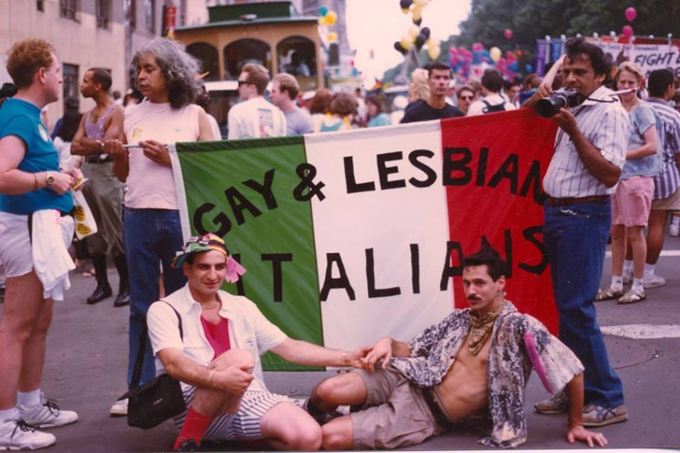 Gay Italian Pics 52
