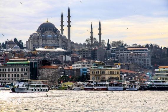 2014-11-18-IstanbulTurkeyEB.jpg