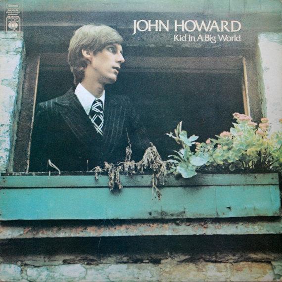 2014-11-18-John_Howard_Kid_Sleeve.jpg