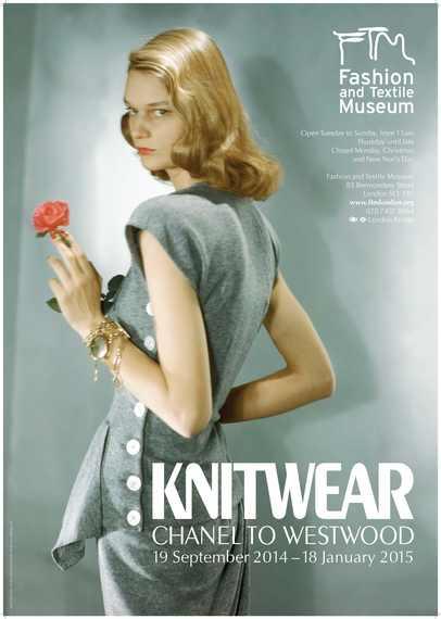 2014-11-18-Knitwear_poster.jpg