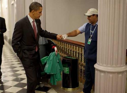2014-11-18-ObamaPicture.jpg