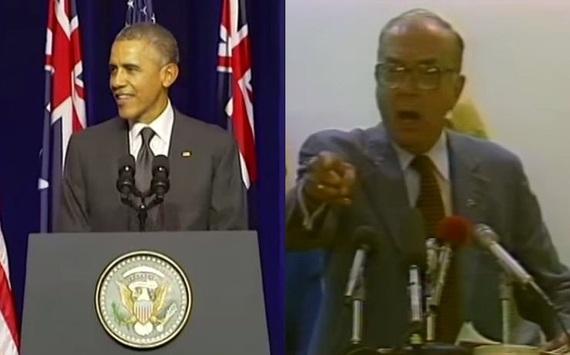 2014-11-18-ObamaandHelms.jpg