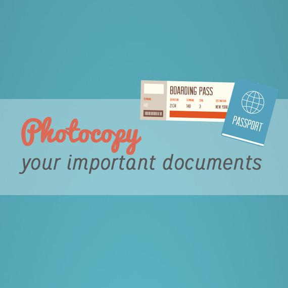2014-11-18-PHOTOCOPY.jpg