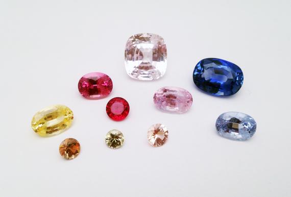 2014-11-18-Sapphires10.54.23.jpg