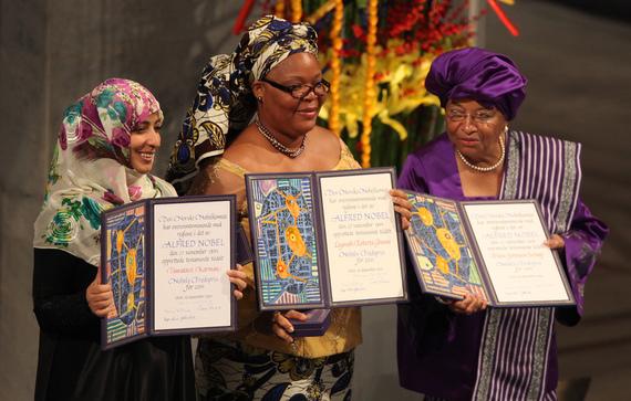 2014-11-18-Tawakkul_Karman_Leymah_Gbowee_Ellen_Johnson_Sirleaf_Nobel_Peace_Prize_2011_Harry_Wad3.jpg