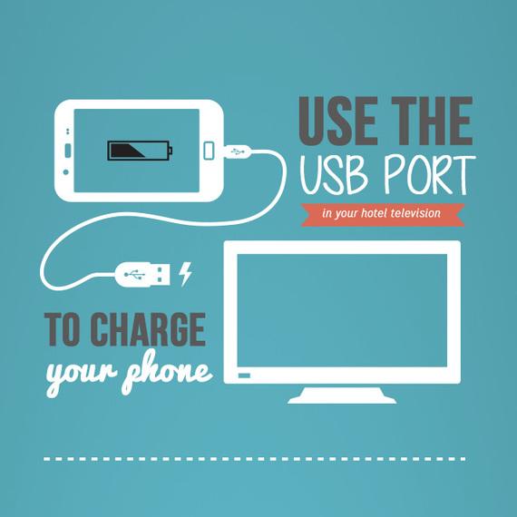 2014-11-18-USB.jpg