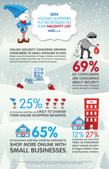 2014-11-18-Web_Holiday_Infographic.FINAL.jpg