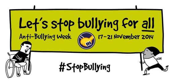 2014-11-18-antibullyingweek14.JPG