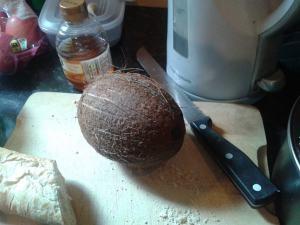 2014-11-18-coconut.jpg