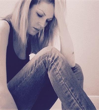 2014-11-18-depression.jpg