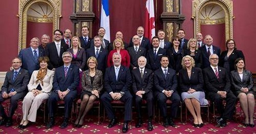 2014-11-18-gouvernementCouillard.jpg