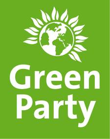 2014-11-18-greenparty.jpg