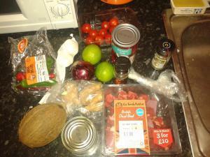 2014-11-18-ingredients.jpg