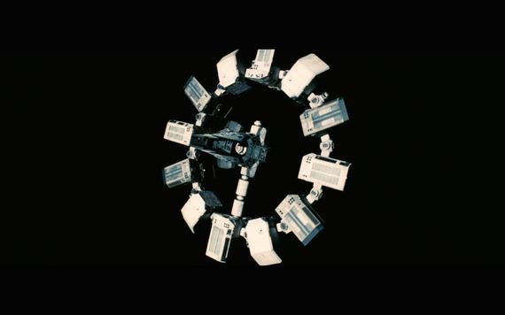 2014-11-18-interstellar2.jpg