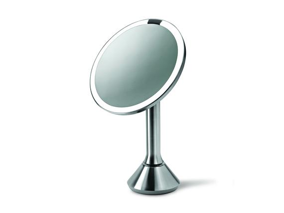 2014-11-18-mirror.jpg