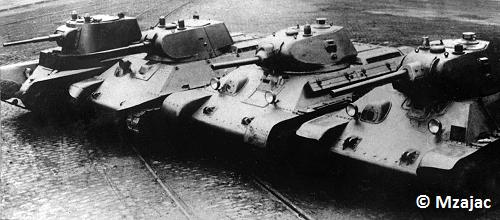 2014-11-18-tanks_2.png