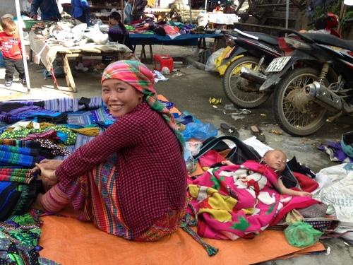 2014-11-18-vietnamesetribeswoman.jpg