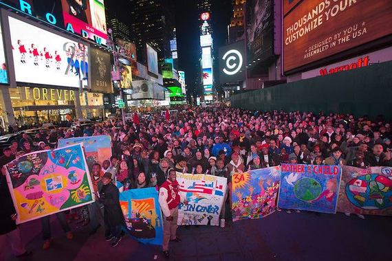 2014-11-18-vigil.jpg