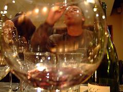 2014-11-18-wineglassman.jpg