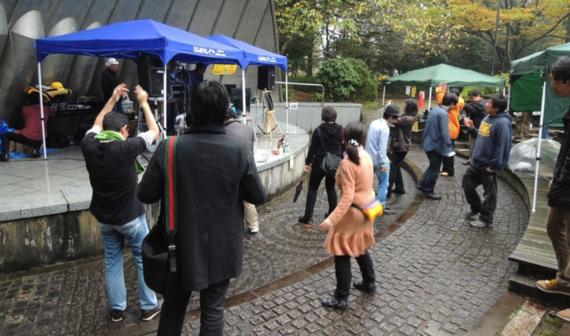 2014-11-19-141117_ryosukehidaka_02.png