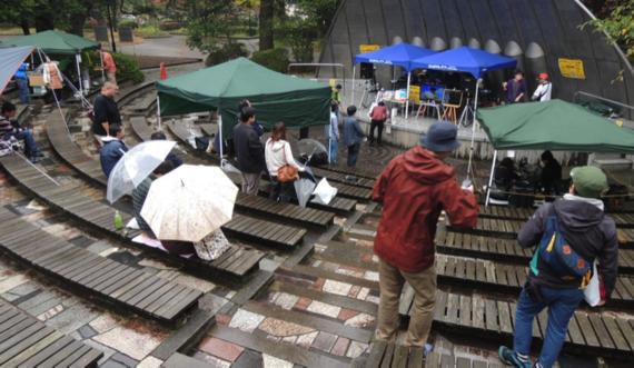 2014-11-19-141117_ryosukehidaka_05.png