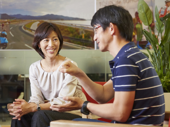 2014-11-19-20141119_cybozushiki_02.jpg