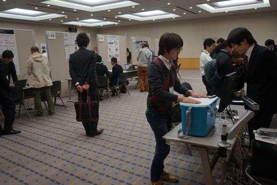 2014-11-19-20141119_nagakura_03.jpg