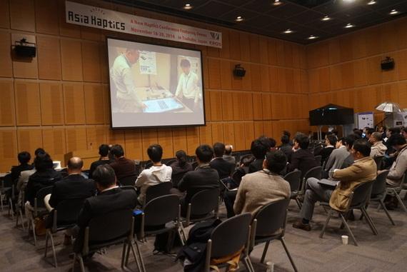 2014-11-19-20141119_nagakura_05.jpg