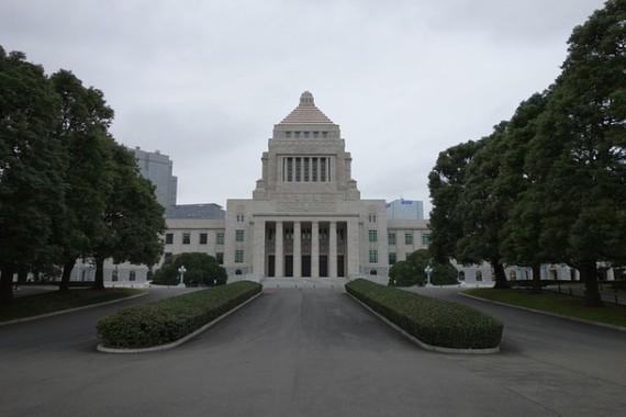 2014-11-19-20141119_sirabee_01.jpg
