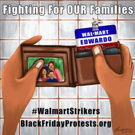 2014-11-19-201411fightingforourfamilies.jpg