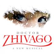 2014-11-19-DoctorZhivagoBroadwayMusicalTickets176111214.jpg