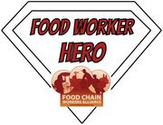 2014-11-19-FoodWorkerHeroTshirtDesignwithblackoutlinedletters.jpg