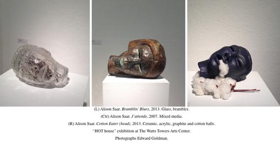 2014-11-19-HP_3_Alison_Saar_Head_Sculptures.jpg