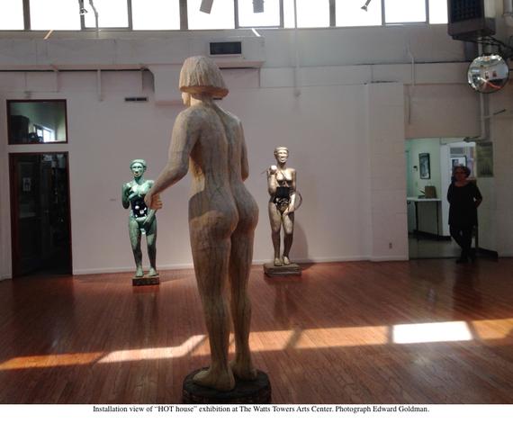 2014-11-19-HP_4_Sculpture_Alison_Saar.jpg