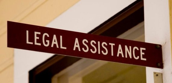 2014-11-19-LegalAssistance_Sign.jpg