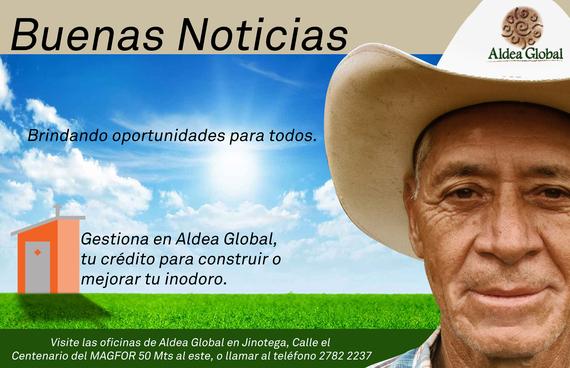 2014-11-19-NicaraguaAfiche11X17PulgadasCrditoSaneamientoC.jpg