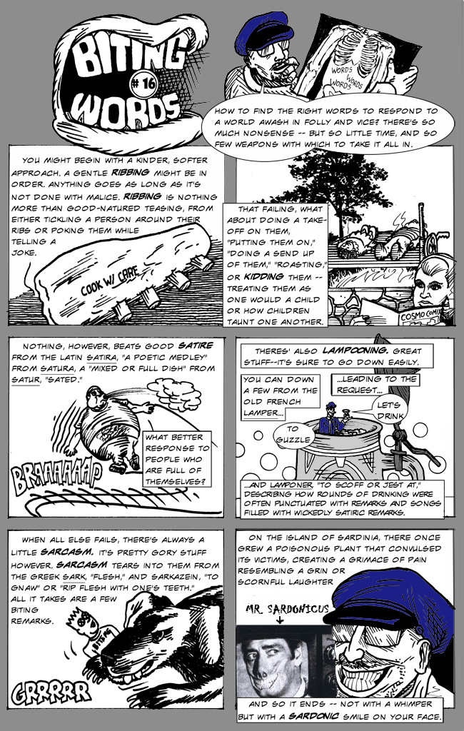 2014-11-19-SamLawrenceParoscolumn16a.png