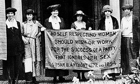 2014-11-19-Suffrage.jpg