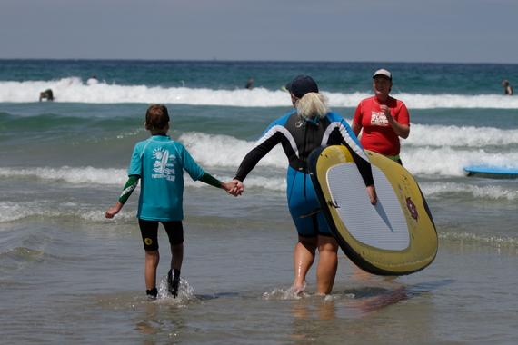 2014-11-19-SurfCampTammy4.jpg