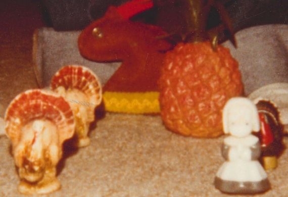 2014-11-19-Thanksgiving70s.jpg