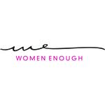 2014-11-19-WomenEnoughColorLogoIndieGoGo.jpg